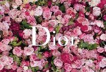 Dior ❤❤