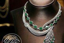 gotowa biżuteria