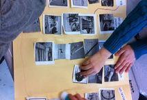 Grade 2 sci: simple machines