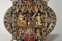 Liturgisk skrud