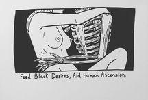 Matt bailey illustration