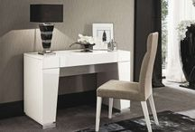 Dressing Table / Dressing Table at Creative Furniture Store