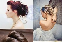 Hair Do Inspiration
