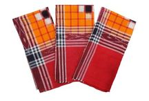 Handkerchiefs / Great Collection of Handloom Handkerchiefs, Quality Products, Best Prices & Deals. Unique Designs & Colors, Men handkerchiefs, women handkerchiefs, cotton handkerchiefs,  Directly from the weavers of Odisha.