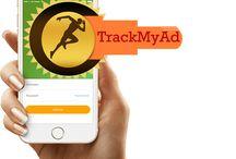 Online Ad Tracker in India-Chennai-Bangalore-Mumbai-Delhi