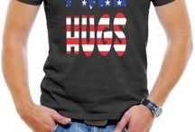 Jet.com T-shirts