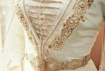 clothes - details