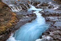 Amazing Nature Photography / Some amazing nature photography!