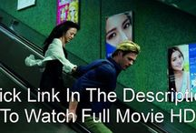 WATCH Blackhat MOVIE STREAMING ONLINE