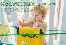 Montessori_módszer