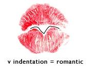 Lips.