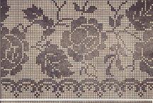 Fair Isle Knitting / by Eden Loes