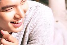 Lee Min Ho GIF