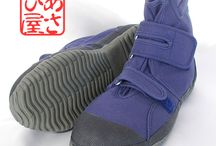 worker's safty shoes