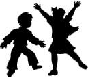 TLCC Children's Ministry