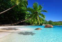 Νησιά