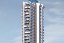 Ekta Oculus / Standing tall at 19 storeys, Ekta Oculus is amongst the new residential projects in Chembur that is all set to change the skyline of this suburb. Chembur, which is catching the fancy of many discerning buyers like you, is all set to host this grandeur tower. A tower that speaks opulence and affluence is meant for those who like to have their cake and eat it too!