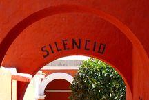 #buscandomiacantilado / Ese momento..., tu momento ;-)