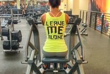 shirts with sayings