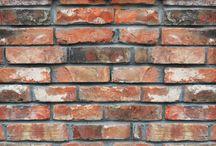 Brick / Brick