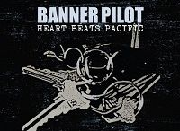 Banner Pilot / by Fat Wreck Chords