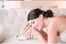 Photo: Wedding Inspiration
