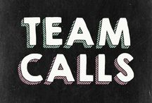 Team Calls / A group board for designers and shops to post their calls for new team members! No taggers please. Anyone posting product ads will have their access revoked. To apply for an invitation to this board, see the RLS website: http://reallifescrapped.com/opportunities/pinterest-group-boards/