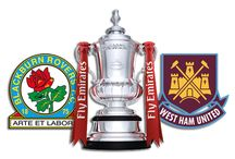 Ticketing / Matchday ticket availability and offers / by Blackburn Rovers