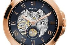 Watches / Wrist watches for men and ladies