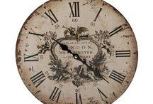 Klockor / Letar du efter klockor  på nätet? www.prydnadsrummet.se .nu erbjuder bra priser! Välkommen in för att se vårt sortiment!  www.prydnadsrummet.se