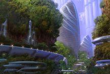future.city