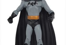 Batman / 1.Small order is accept  2.Best quality and price  3.Pls contact for more info.