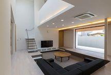 house_living room