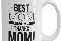mothers day mugs
