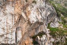 Rutas Cantabria