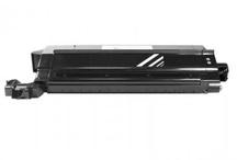 Alternativ zu Lexmark 00C9202KH / C920 Toner Black