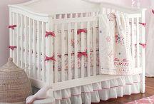 Baby Ideas / by Nicole Fazio
