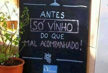 AD-VINHO