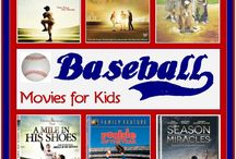Movies to watch with the kids