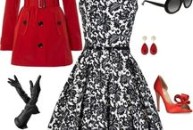 Fashion®
