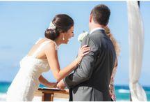 Weddings Sheryl