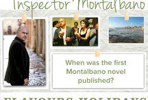 Inspector Montalbano Week