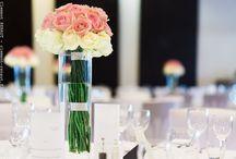Wedding - Mariage - Déco