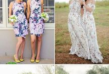 bridemade dresses