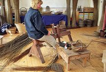 Basketmakers of the world