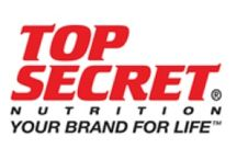 TOP SECRET NUTRITION / TOP SECRET NUTRITION - OFFICIAL TRADE SPORTS NUTRITION DISTRIBUTOR  Top Secret Nutrition is available at the lowest trade prices from the UK's Largest Sports Nutrition & Health Food Supplements Distributor Tropicana Wholesale! We are proud to be an Official Trade Supplier for Top Secrect Nutrition to gyms, supplement stores and sports nutrition websites across the UK.