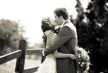 Wedding Photography / Some of my favourite wedding photos www.ShaunScottPhotography.co.uk