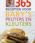 Handige kookboeken, aanbevolen door koken voor mijn peuter!