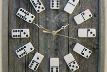 Dominove hodiny