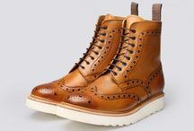 #MenShoes